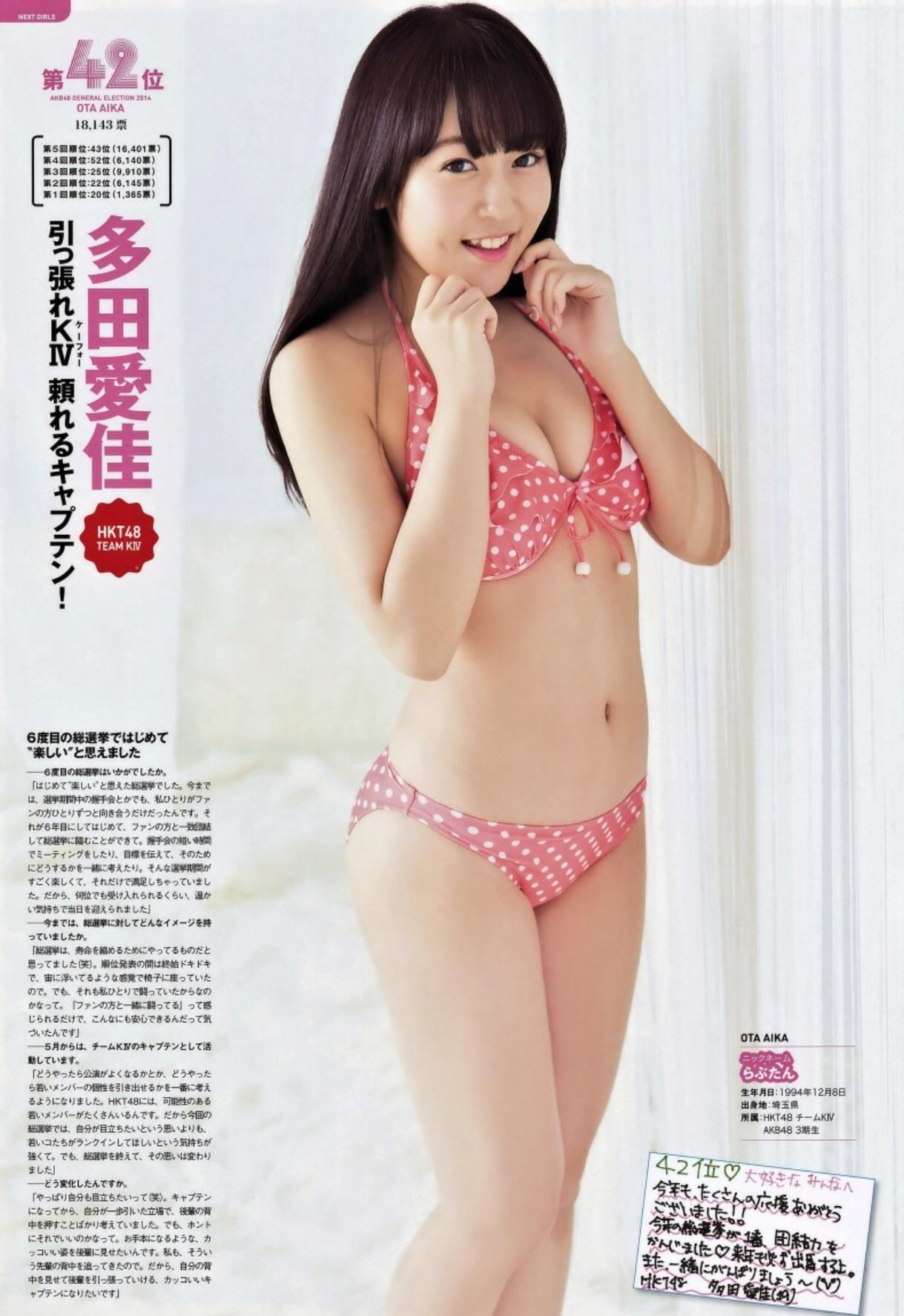 AKB48人気メンバー 画像 83