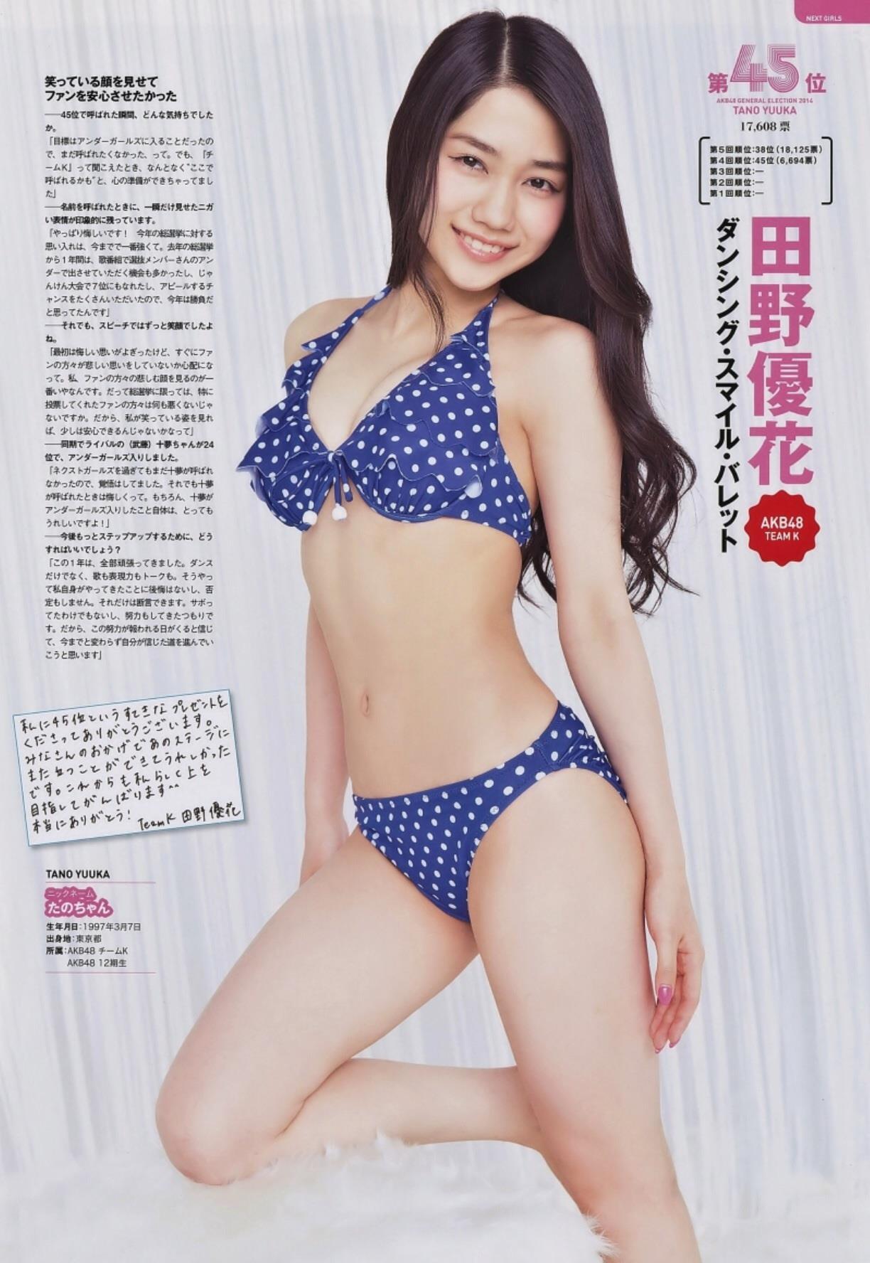 AKB48人気メンバー 画像 86