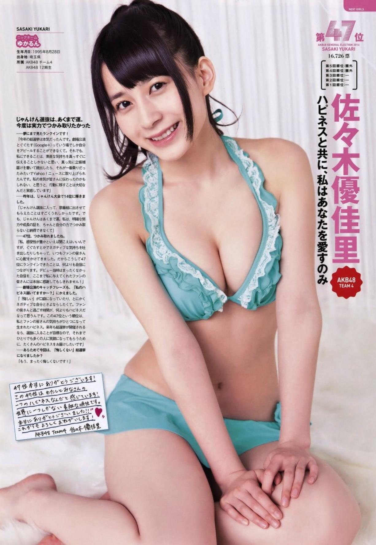 AKB48人気メンバー 画像 88