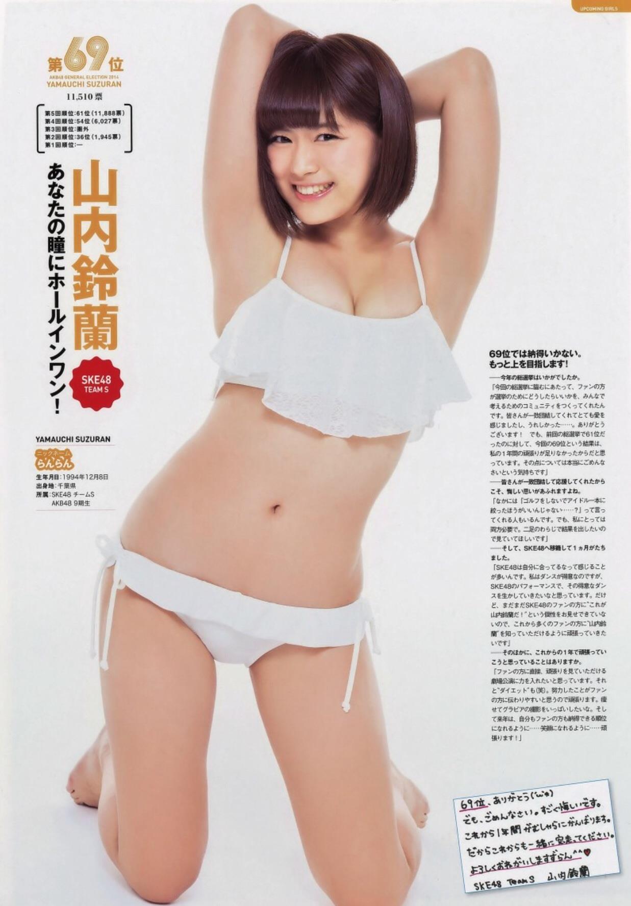 AKB48人気メンバー 画像 106