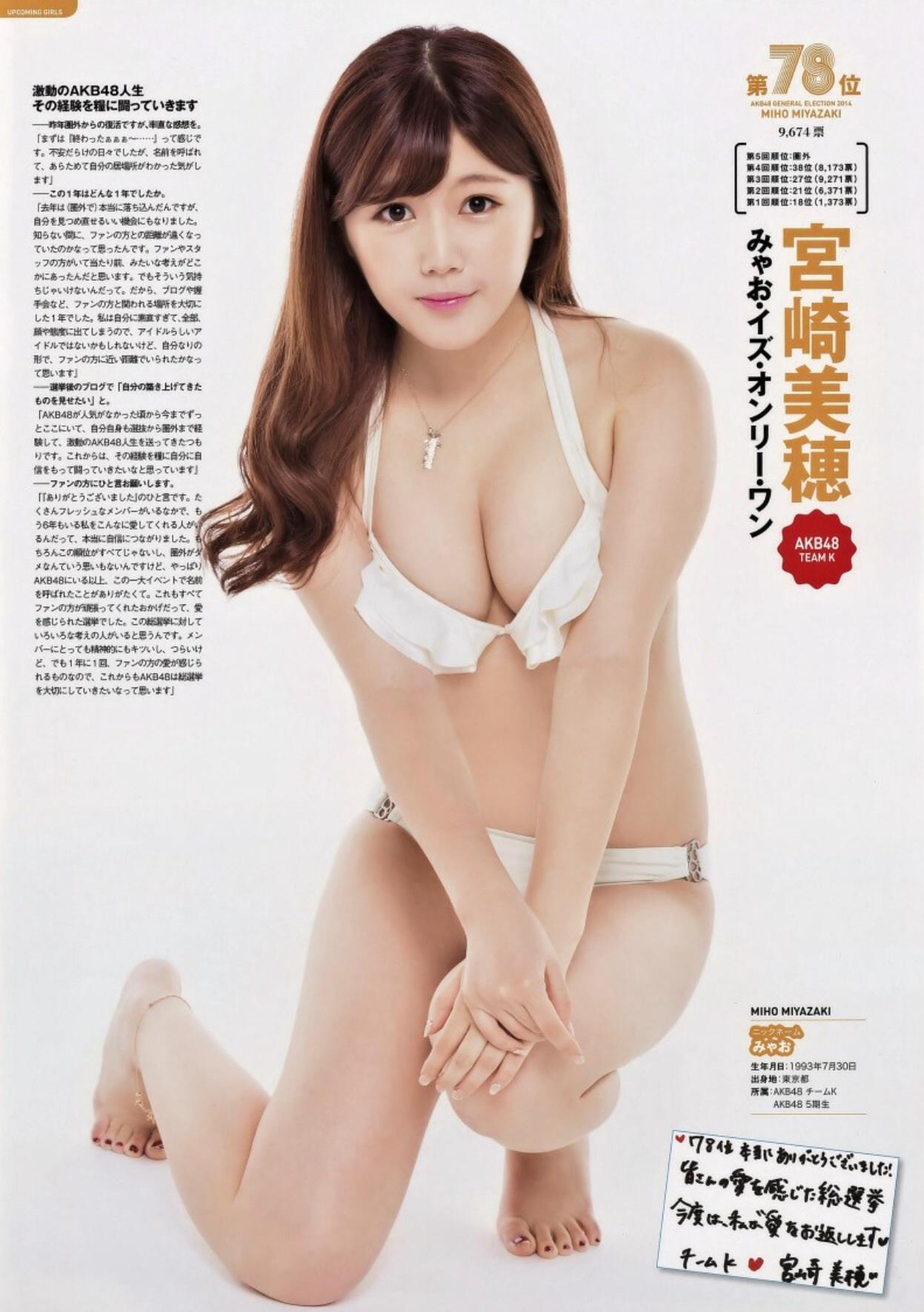 AKB48人気メンバー 画像 113
