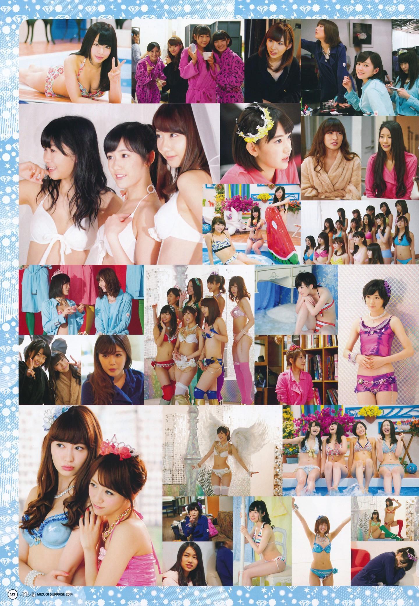 AKB48人気メンバー 画像 144