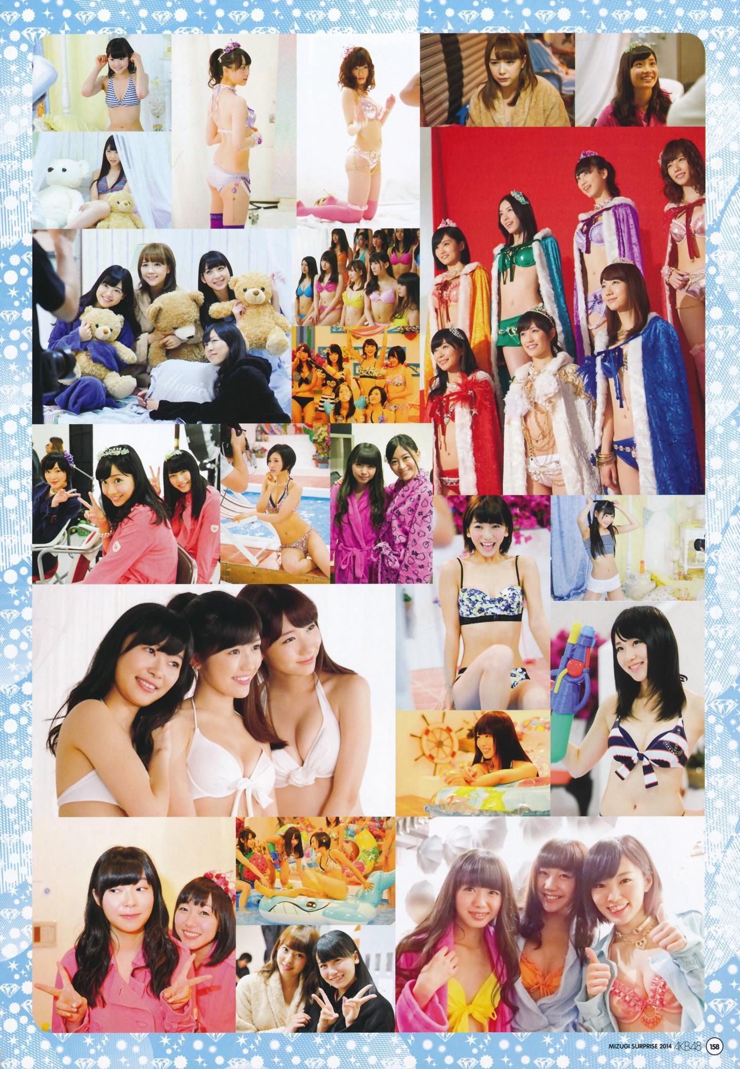 AKB48人気メンバー 画像 145