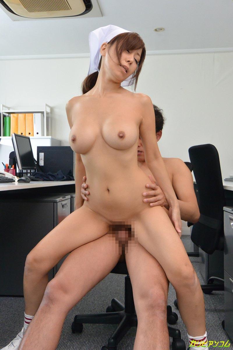 秋野千尋 SEX画像 20