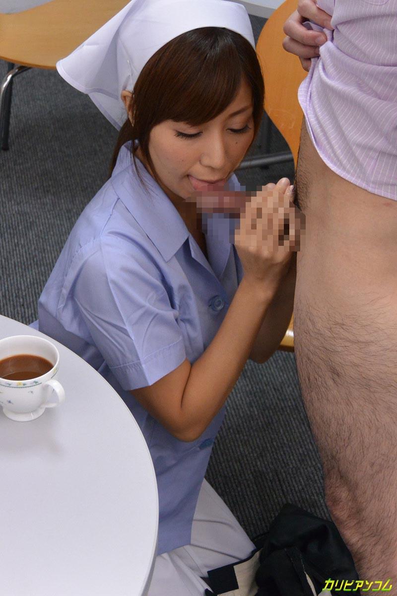 秋野千尋 SEX画像 27