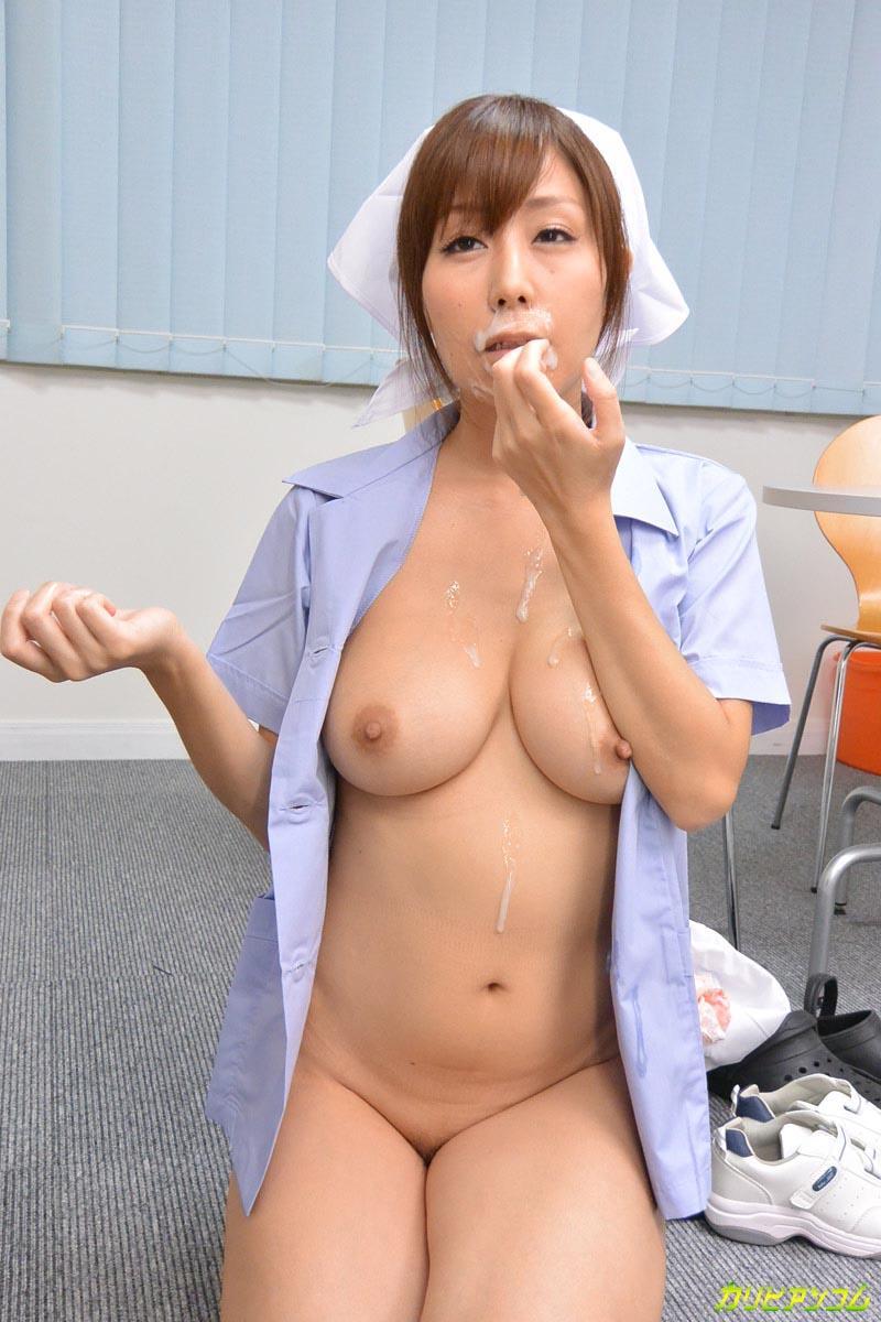 秋野千尋 SEX画像 34