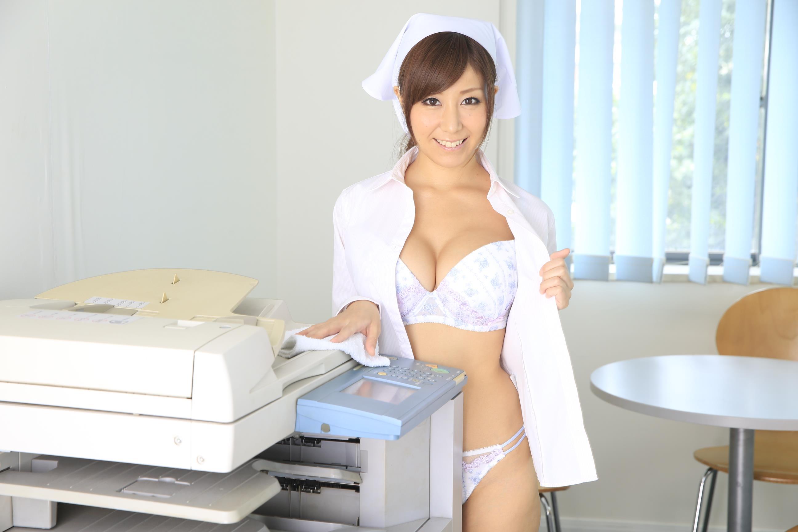 秋野千尋 SEX画像 52