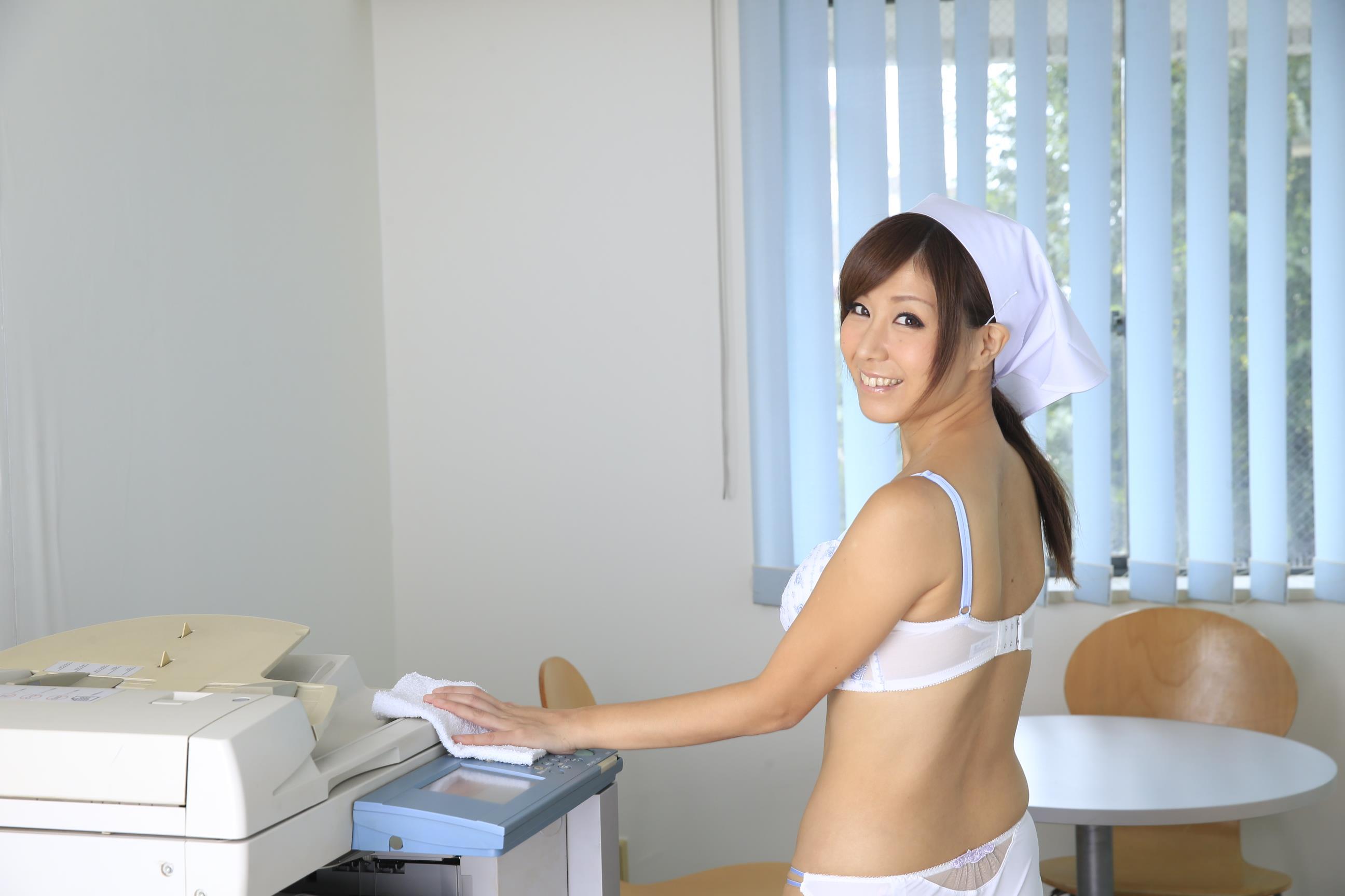 秋野千尋 SEX画像 57