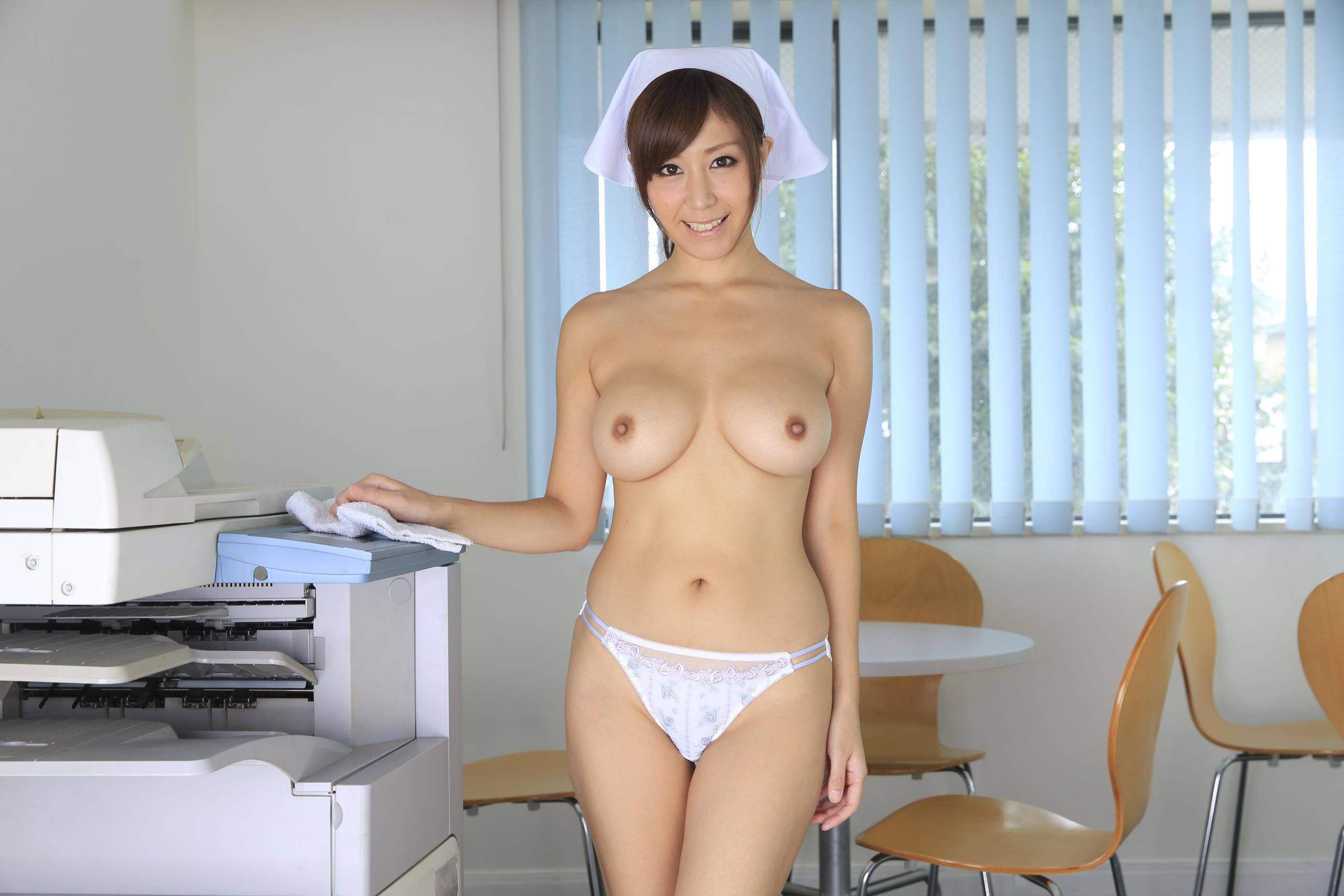 秋野千尋 SEX画像 62