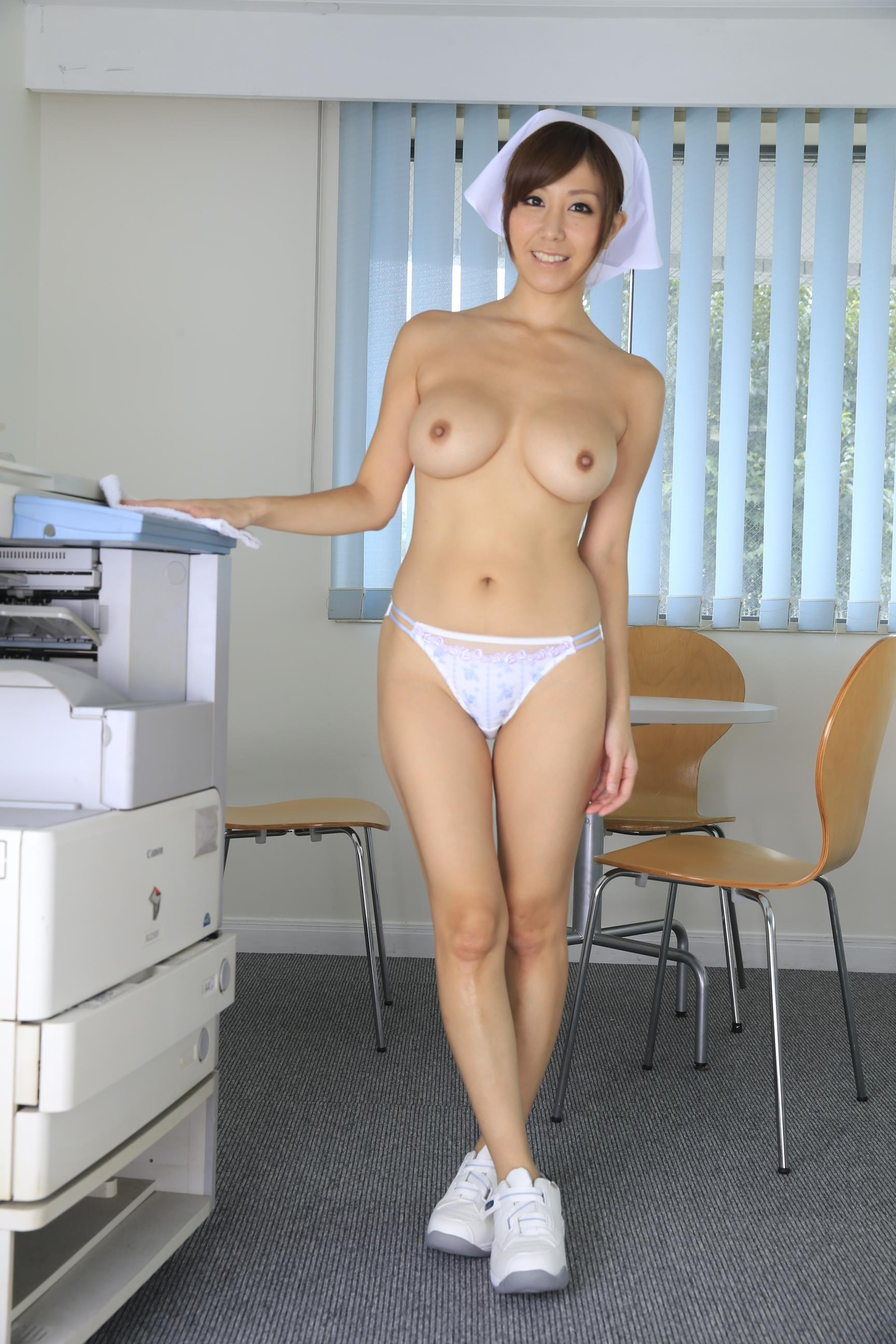 秋野千尋 SEX画像 63