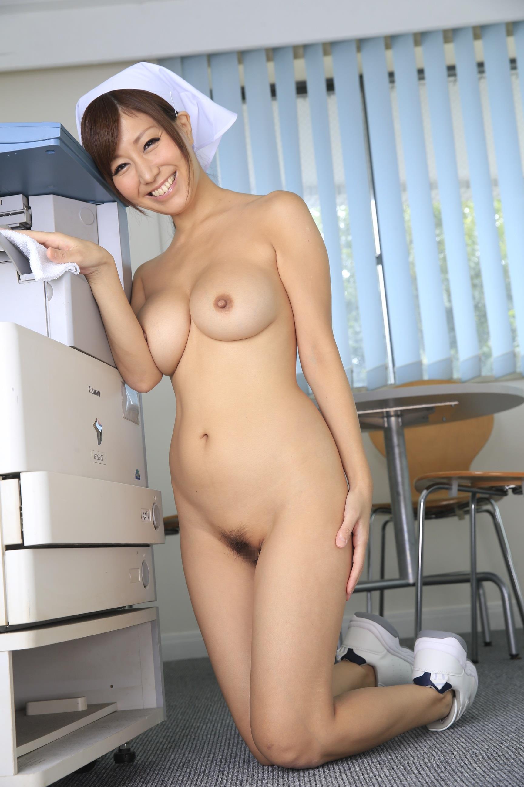 秋野千尋 SEX画像 64