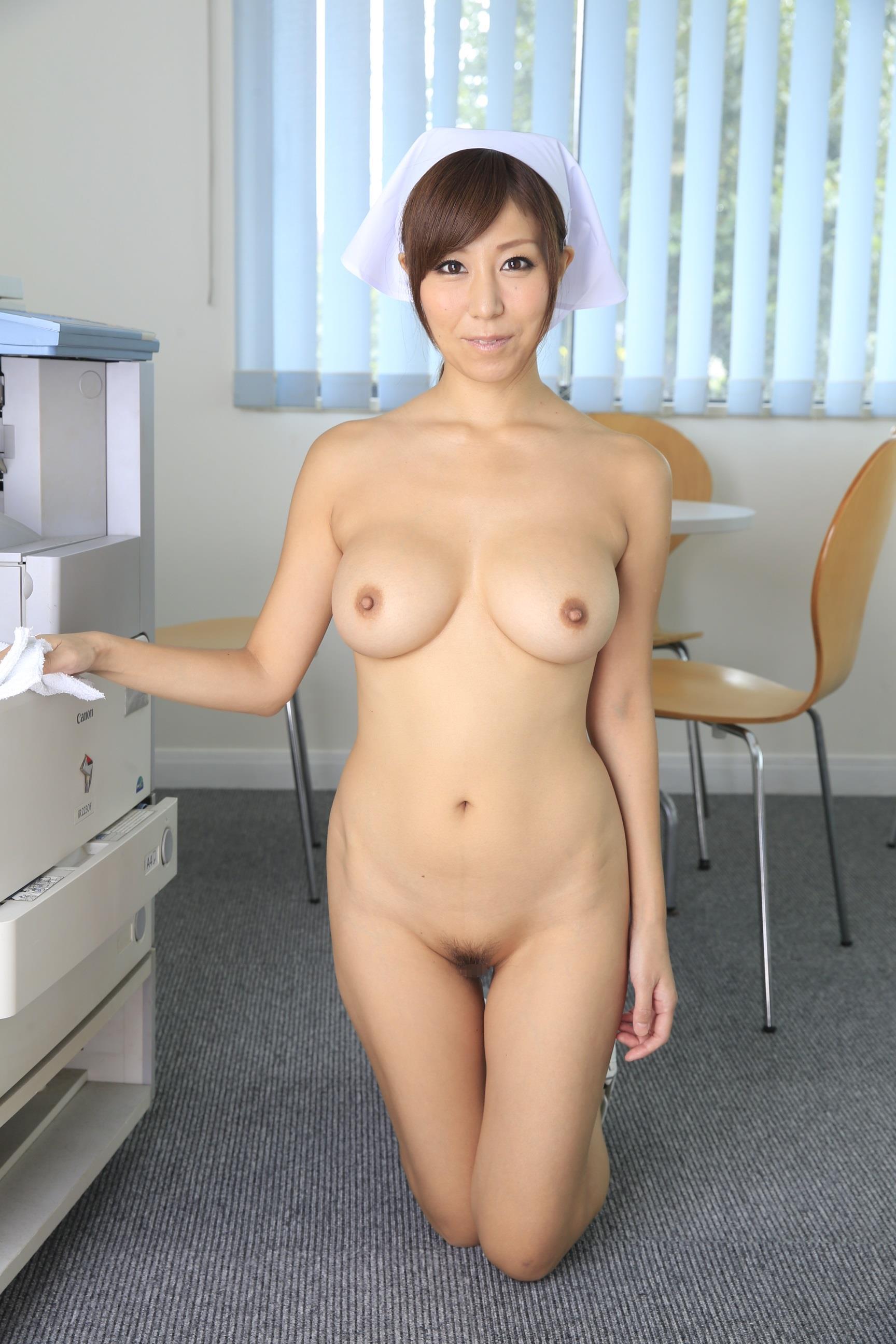秋野千尋 SEX画像 86
