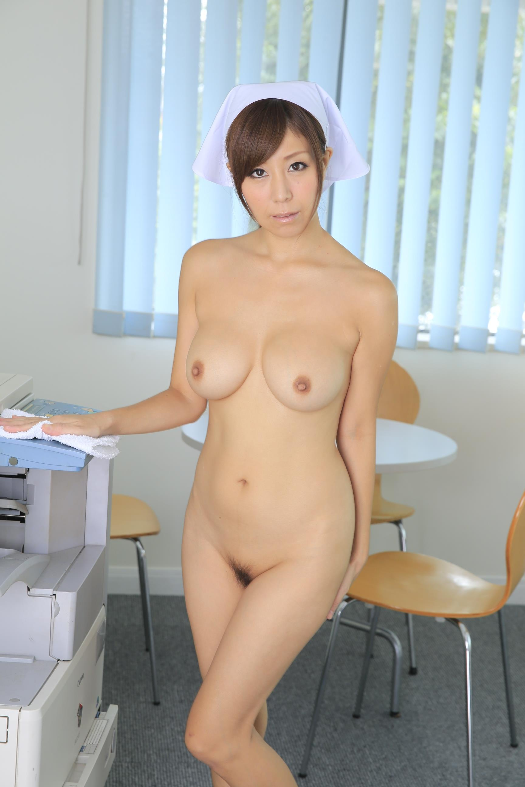 秋野千尋 SEX画像 93