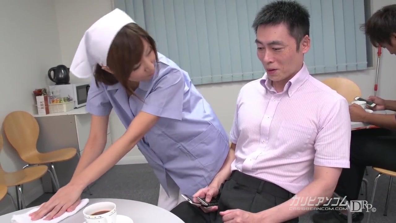秋野千尋 SEX画像 104