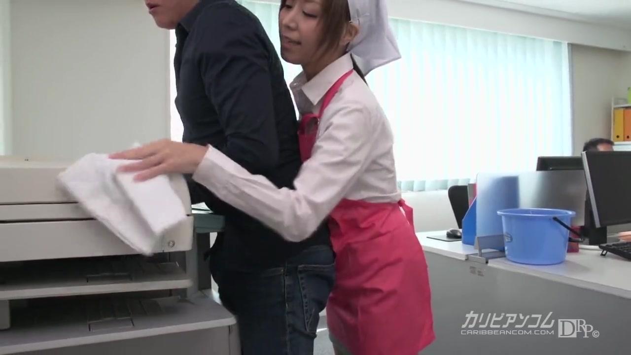 秋野千尋 SEX画像 111