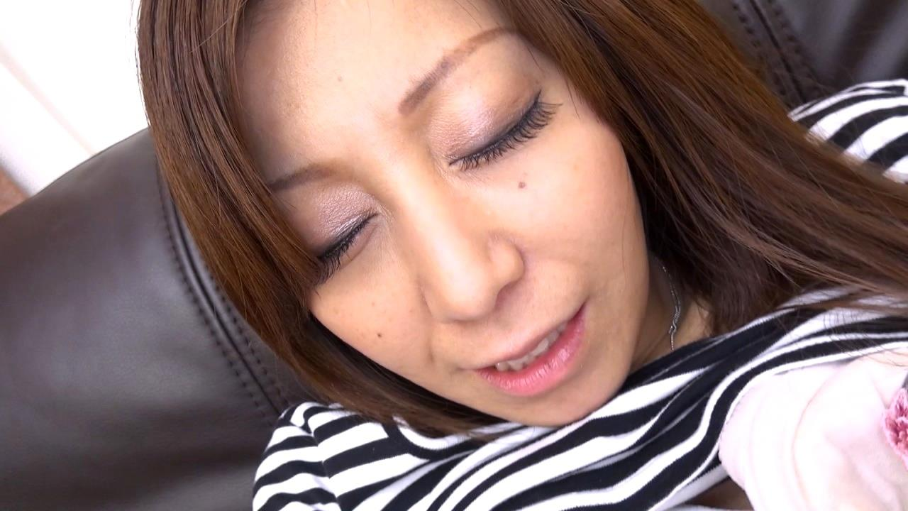 秋野千尋 エロ画像 31
