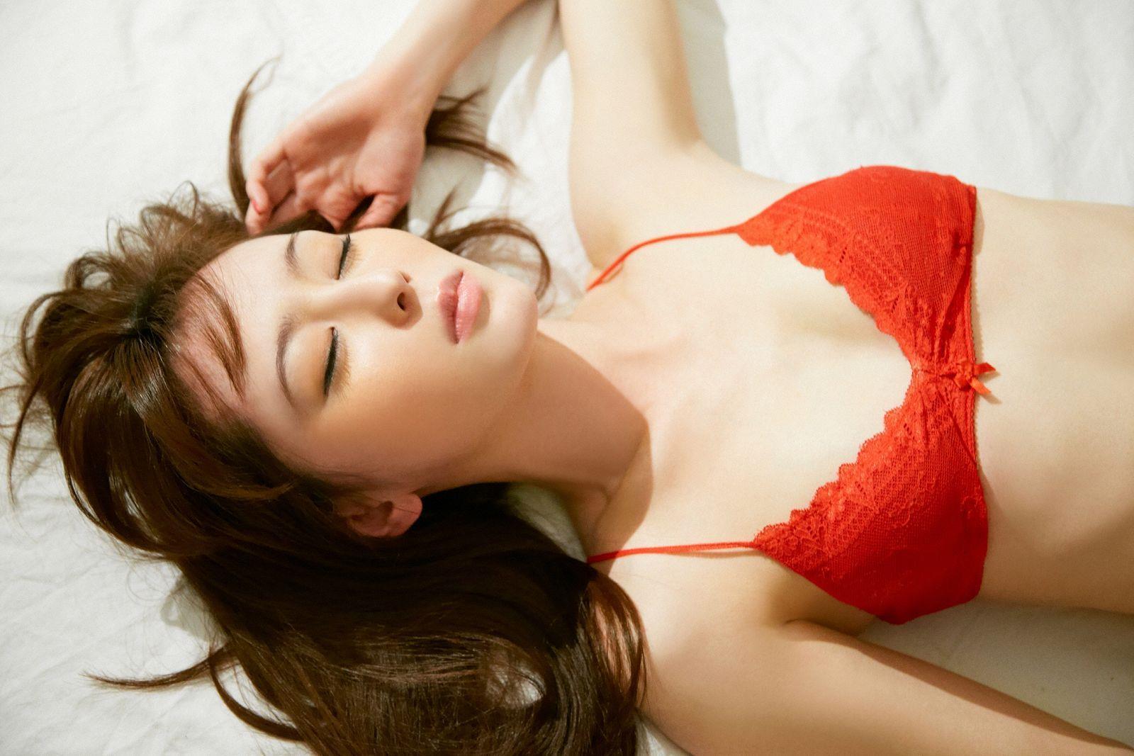 秋山莉奈 画像 31