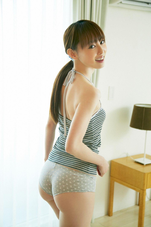 秋山莉奈 画像 50