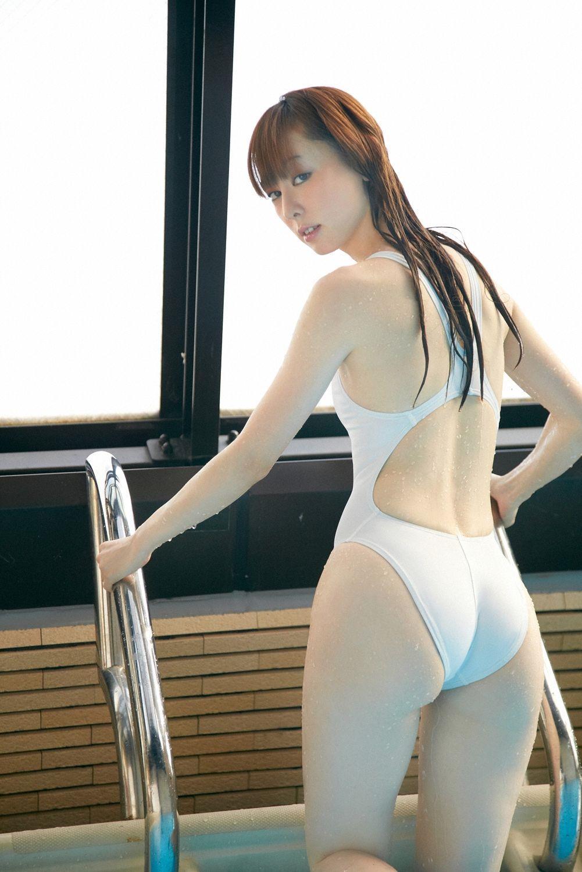 秋山莉奈 画像 61