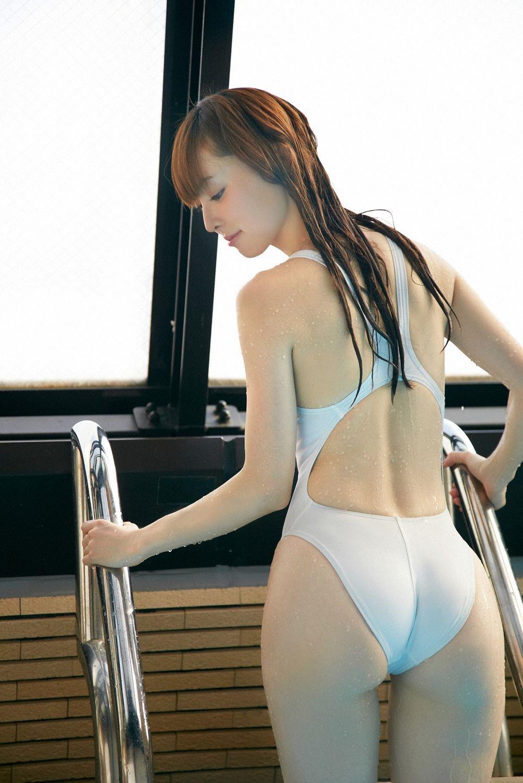 秋山莉奈 画像 62