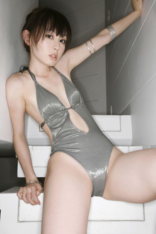秋山莉奈 エロ画像 60