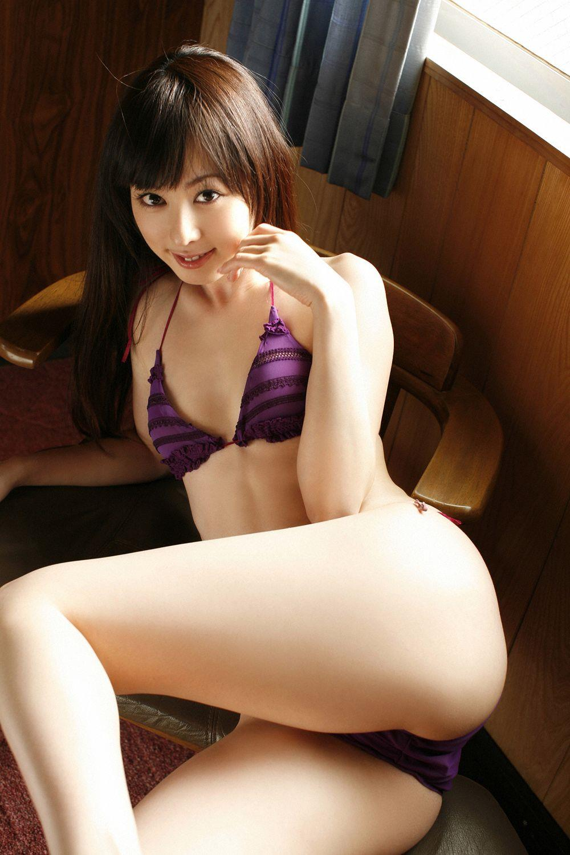 秋山莉奈 エロ画像 65