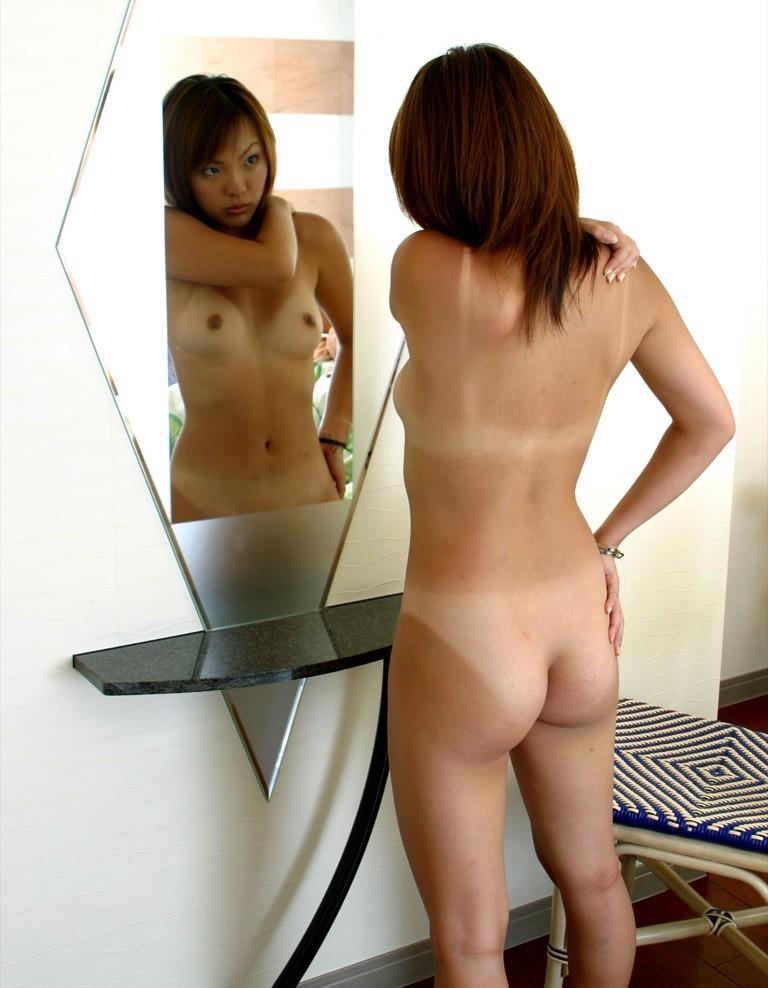 素人ハメ撮り SEX画像 16