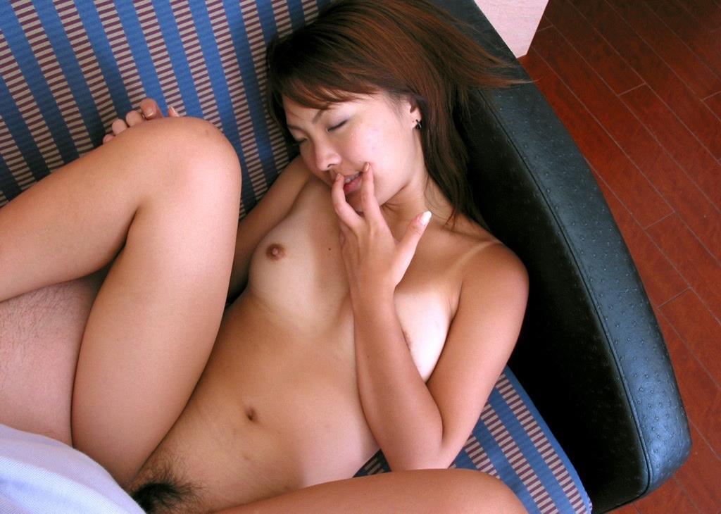 素人ハメ撮り SEX画像 37
