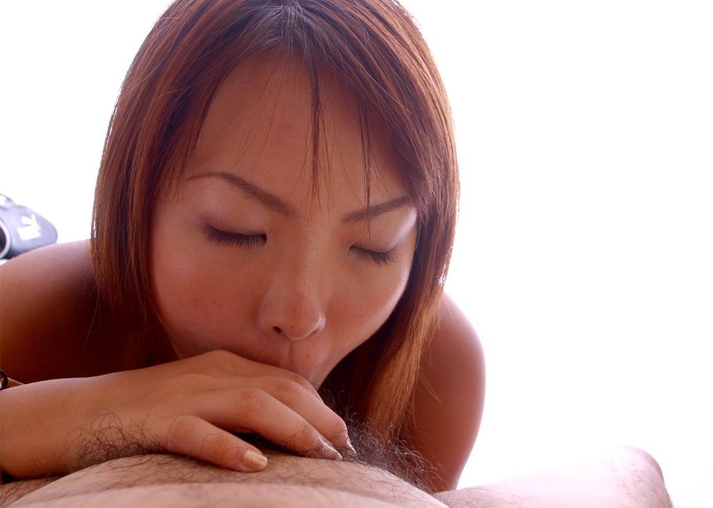 素人ハメ撮り SEX画像 62