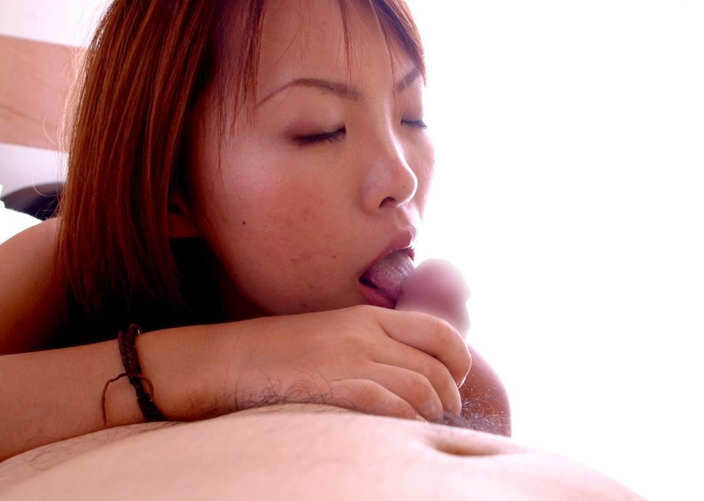 素人ハメ撮り SEX画像 63