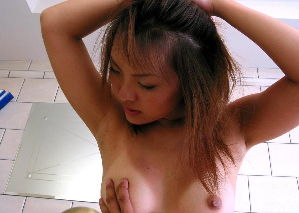 素人ハメ撮り SEX画像 73