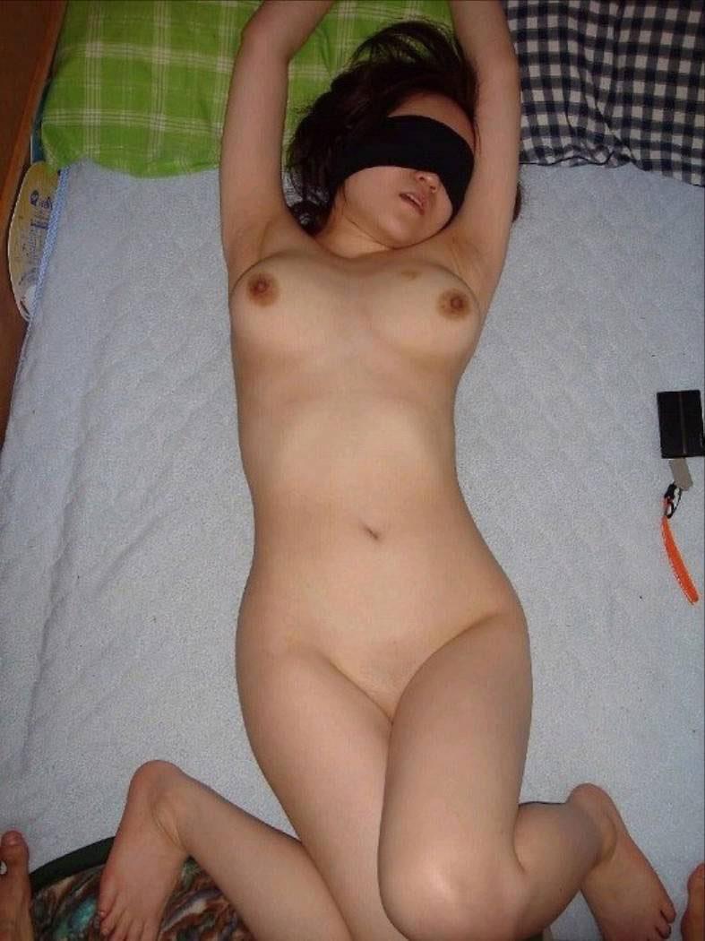 素人セックス画像 17