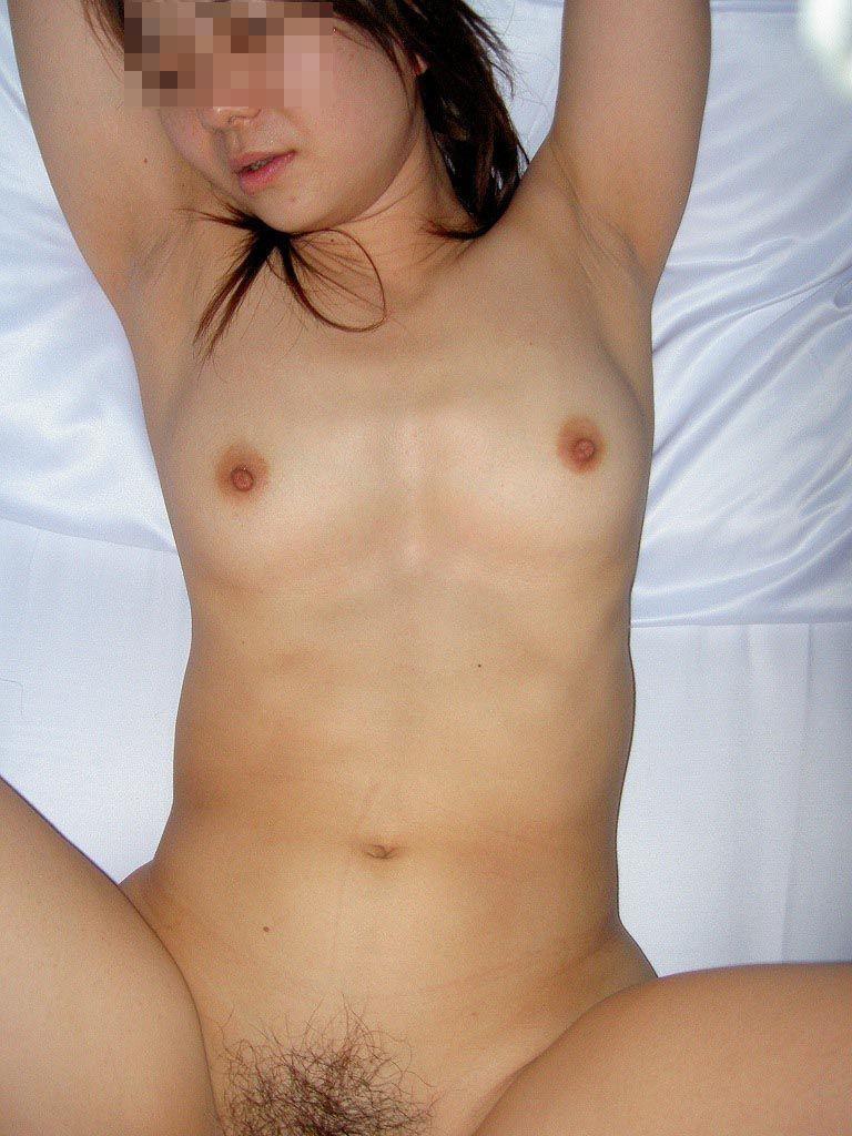 素人セックス画像 22