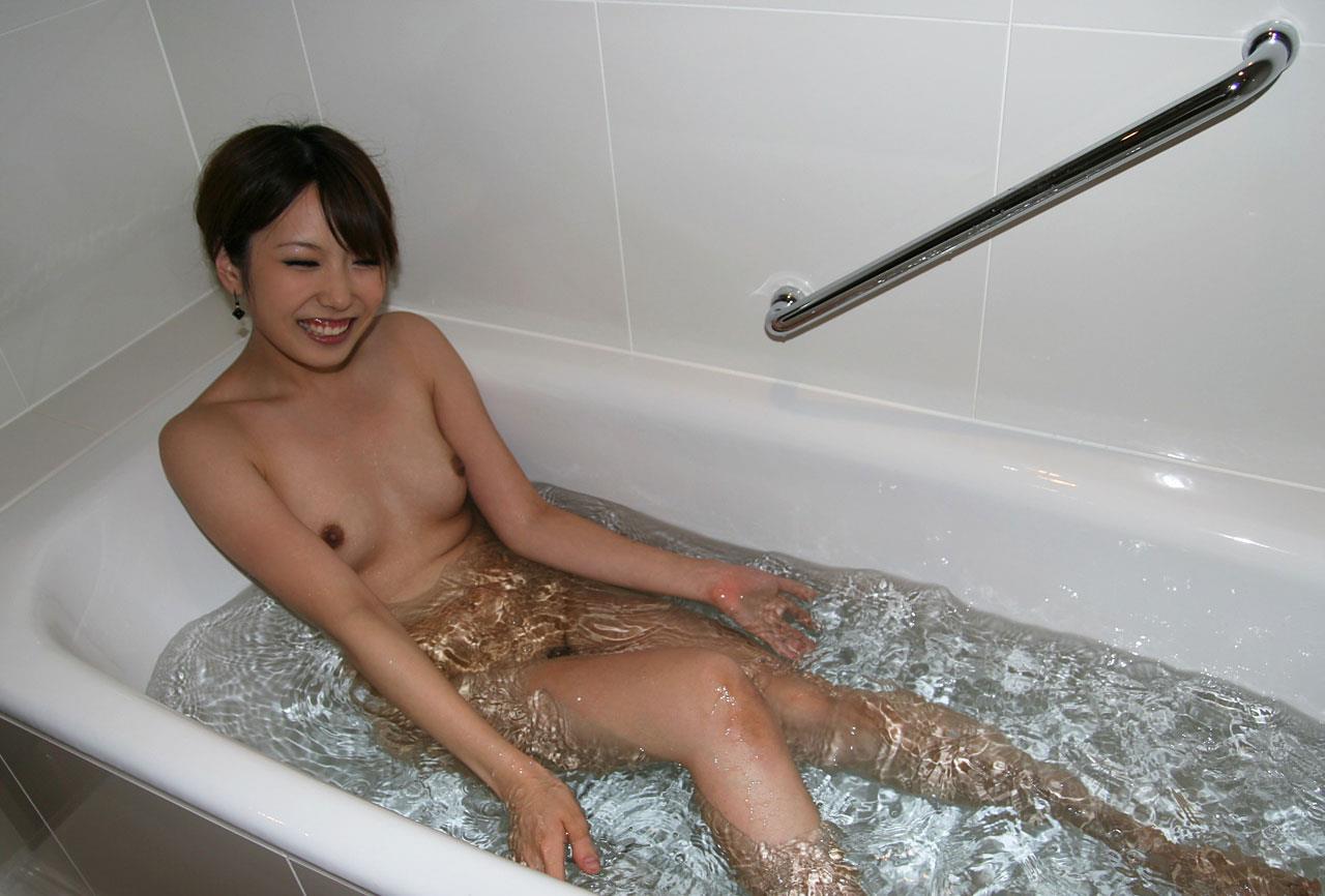 有村千佳 セックス画像 15