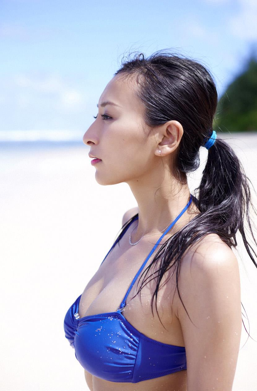 浅田舞 画像 33