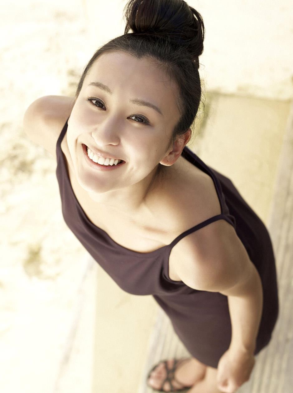 浅田舞 画像 56