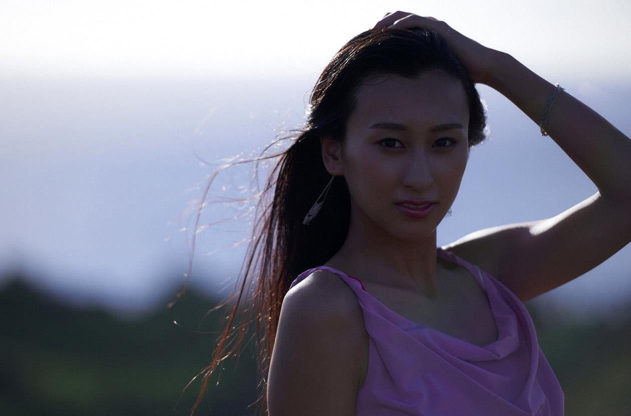 浅田舞 画像 96