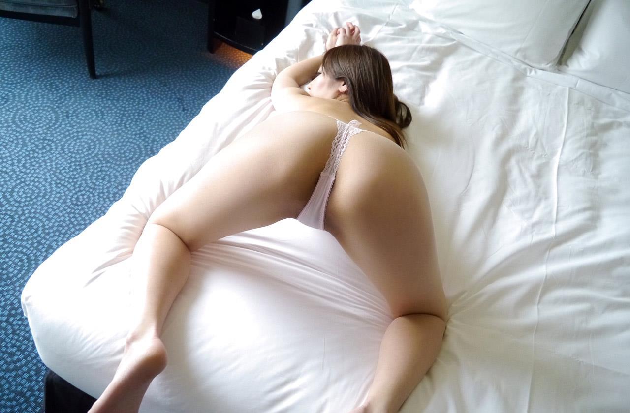浅之美波(工藤加奈子) セックス画像 55