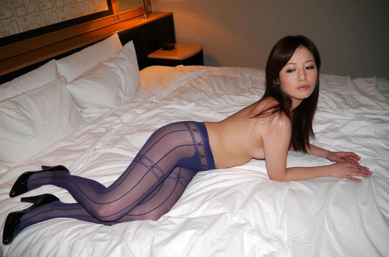 浅之美波(工藤加奈子) セックス画像 97