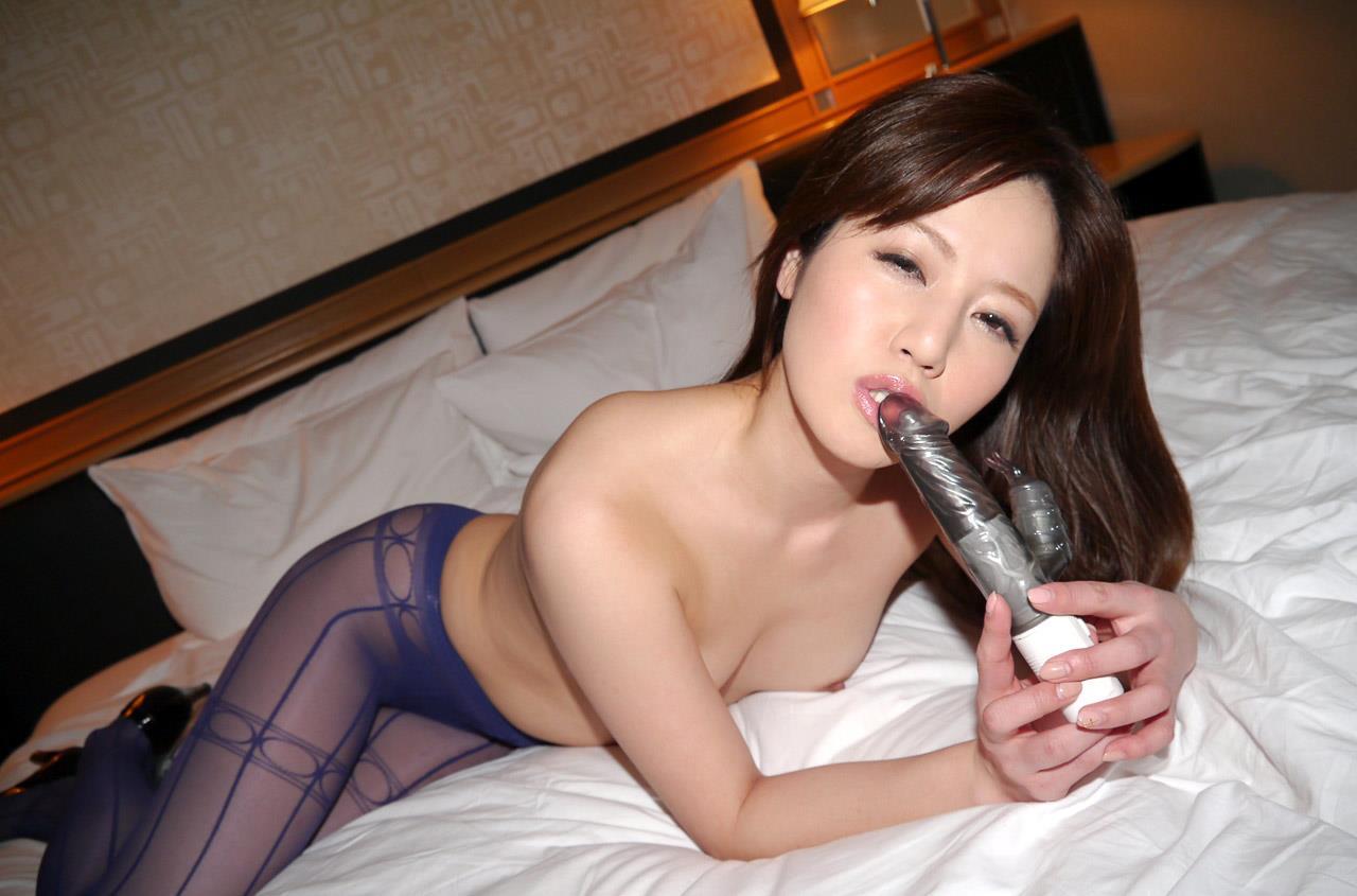 浅之美波(工藤加奈子) セックス画像 99