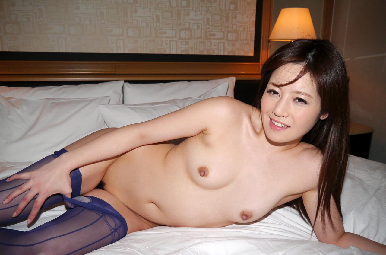 浅之美波(工藤加奈子) セックス画像 102