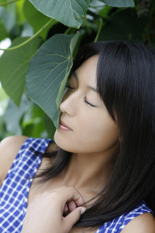浅尾美和 画像 39
