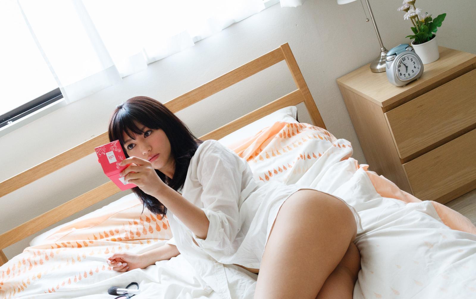 麻生希 画像 6