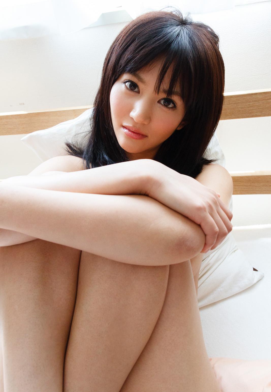 麻生希 画像 23