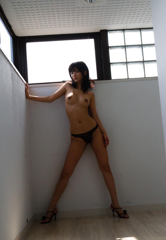 麻生希 画像 65