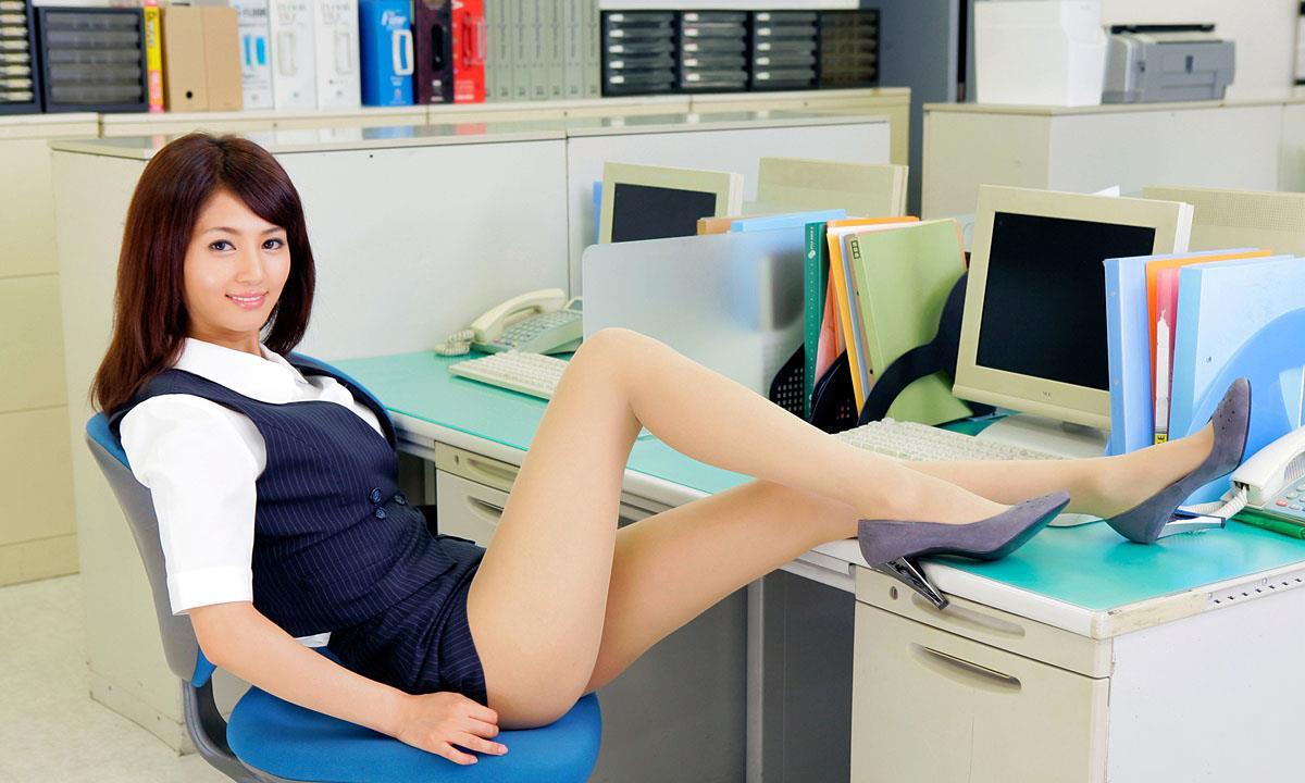 麻生希 セックス画像 10