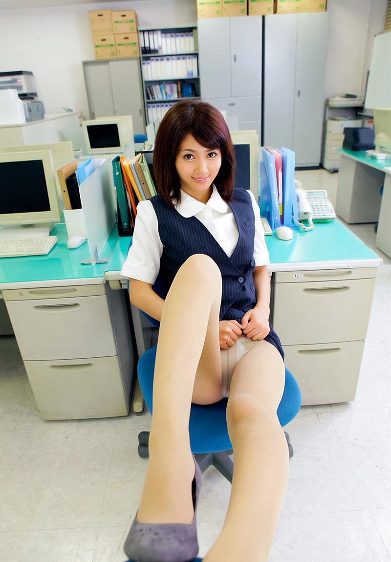 麻生希 セックス画像 11