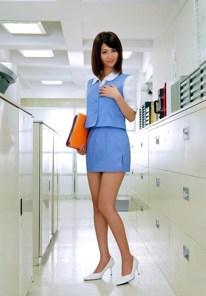 麻生希 セックス画像 23