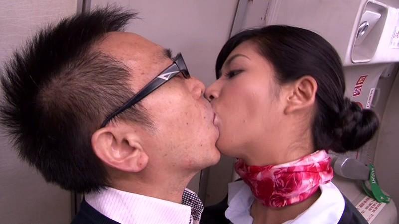 麻生希 セックス画像 41