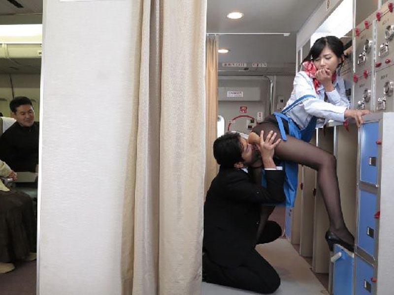 麻生希 セックス画像 61